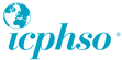 icphoso-logo-110heightFOOTER WEBPAGE