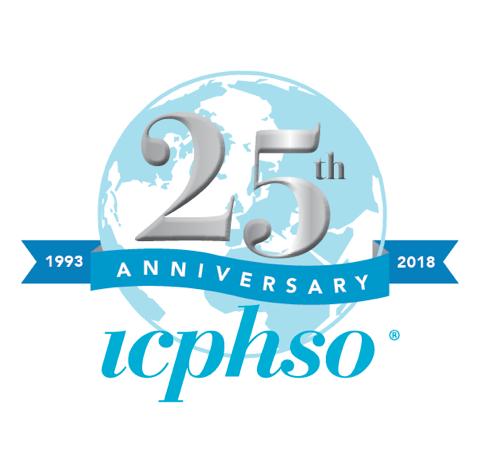 ICPHSO25thAnniversaryFinal