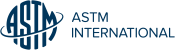 Logo_of_ASTM_International,_Oct_2015