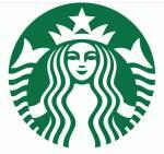 starbucks-logo-1 (002)