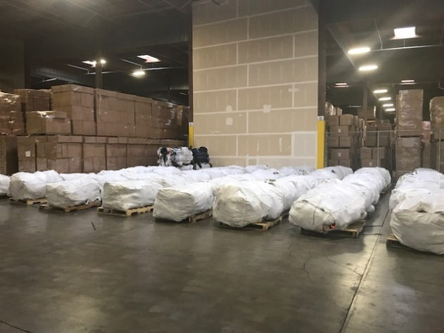 Warehouse 2 (002)