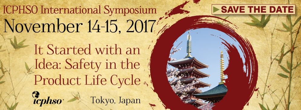 ICPHSO 2017 Toyko International Symposium_website banner 05.02.17SaveDate