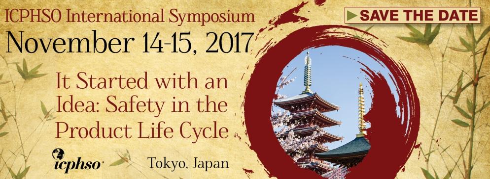 ICPHSO 2017 Toyko International Symposium_website banner 05.02.17SaveDate