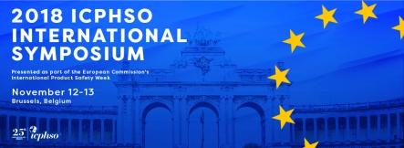 ICPHSO_Brussels_2018_Branding1022x376