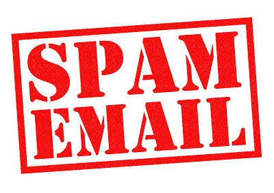 SpamEmail_opt